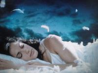 Подготовка к ночному сну