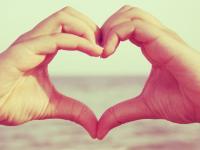 Божественное оздоровление-омоложение сердца