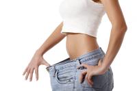 Настрой против ожирения