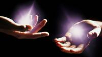 Настрой на энергию и силу жизни