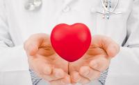 Божественная защита сердца