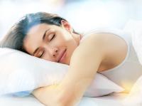 На здоровый сон (для женщин)