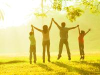 Усиление самоубежденности в крепком здоровье