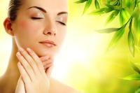 Оздоровление-омоложение всей кожи