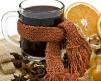 Стойкость к простуде