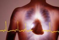 Исцеление сердца, рождение духовных способностей