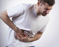 Исцеление от гастродуоденита