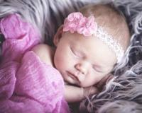 Жду девочку: Настрой для беременных