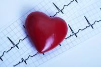 Божественное усиление сердца