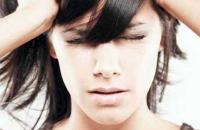 Настрой на кровоснабжение головы