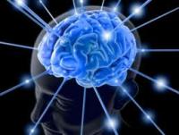 Активизирую работу головного мозга (экспресс-настрой для переписывания)