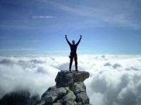 Исцеляющие мысли от всех болезней, старости и смерти (для мужчин)