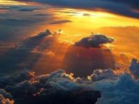 Живу по программе-судьбе, составленной Богом