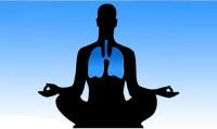 Исцеление дыхательных путей
