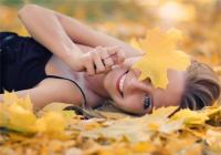 Оздоровление слуховых нервов (для женщин)