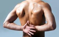 Развитие мышц при патологическом строении
