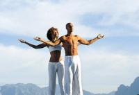 Божественное исцеление от холецистита