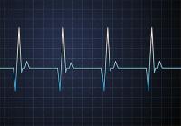 Стойкость пульса