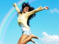 Исцеление от камней в желчном пузыре (для женщин)