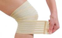 Оздоровление коленных суставов