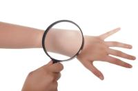 Омоложение и лечение кожи при патологии