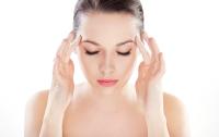 Исцеление от головной боли (для женщин)