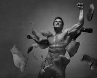 Стойкая мужская сила. Настрой от импотенции