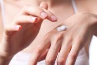 Омоложение кожи рук (для мужчин)