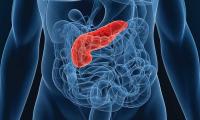 Исцеление-омоложение поджелудочной железы при патологическом строении
