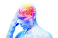Исцеление зрения от рассеянного склероза