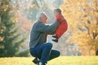Божественное исцеление от болезни Меньера (для мужчин)