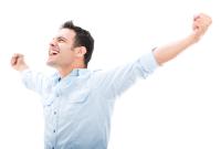 Восстанавливаю все органы с помощью стволовых клеток (для мужчин)
