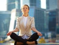 Оздоровление нервно-мозгового аппарата движений (для женщин)