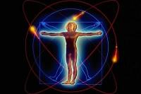 Усиление биополя