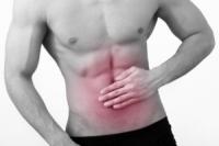 На оздоровление желудка при язвенной болезни