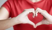 Стойкое сердце 1-4