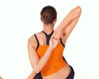 Восстановление плечевых суставов
