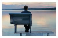 Божественное исцеление от аденомы предстательной железы при затруднениях в мочеиспускании