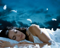 От ночного недержания мочи (для женщин)