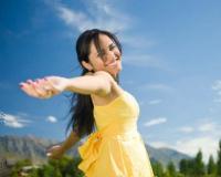 Возрождение юной, активной половой системы (для женщин)