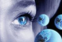 Оздоровление нервно-мозгового аппарата зрения Сытин Г.Н.