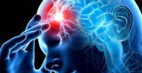 Улучшение деятельности мозга