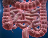 Исцеление от полипов кишечника