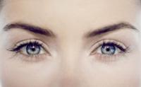 Усиление зрения, оздоровление глаз