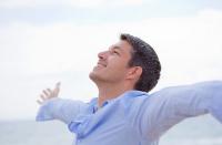 Божественное рождение правильного строения, активного полноценного биохимического состава лобных долей головного мозга (для мужчин)