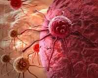 Разрушение всех раковых клеток во всем теле