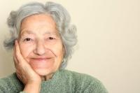 Божественное исцеление от болезни Меньера (для женщин)