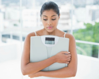 Исцеление от дефицита веса