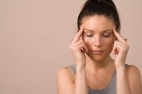 Настрой на усиление-омоложение головы