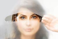 Исцеление от катаракты